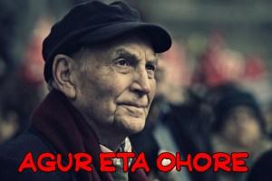 marcos-ana_lqs