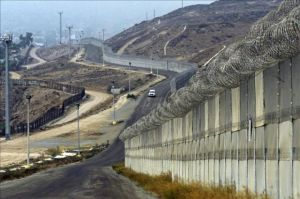 muro-mexico-estados-unidos-lqs