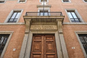 lqs-academia-de-la-historia