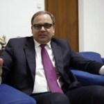 Contundente respuesta del Embajador de Cuba al diario ABC