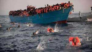 _inmigrantes_mediterraneo-loquesomos