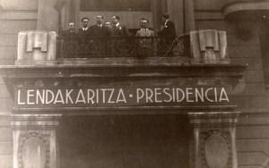 lendakariza-1936-bilbo-lqsomos