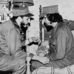 Fidel Castro sobrevivió. Otros dirigentes fueron asesinados