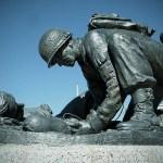 ¿Qué fueron y que son los Ejércitos Populares?