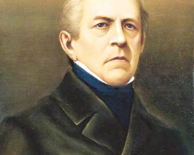 Franz Berwald, en el olvido