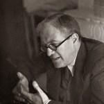 Julio Álvarez del Vayo: una vida de luchador por la República