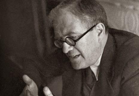 España-1937. Dos pláticas con Julio Álvarez del Vayo, II parte