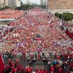 Lo que ocurre con Venezuela explicado para quien quiera entenderlo