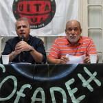 Honduras sufre una grave crisis de Derechos Humanos