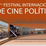 Argentina. Festival de Cine político 2017