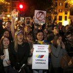 España: estercolero de la derecha venezolana