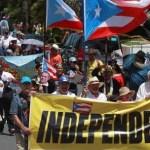 Puerto Rico, un fracaso estadounidense en el Caribe