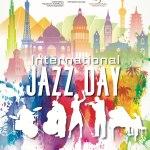 La Habana Jazz