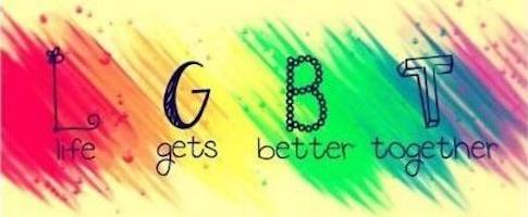 El Orgullo LGBTI+ que tanto necesitamos