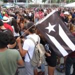 Puerto Rico: Gobierno no reconoce victoria del boicot electoral
