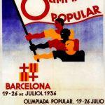 Las Olimpiadas de Barcelona que nadie recuerda