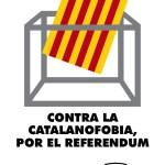 La catalanofobia nazional