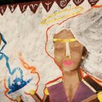 Mujeres y política en Colombia