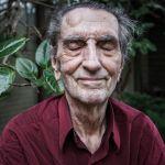 Harry Dean Stanton, 91 años viviendo su aquí y su ahora
