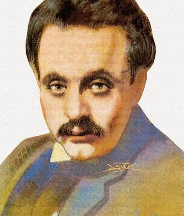 Resultado de imagen para Gibran