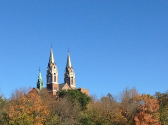 holy hill 7