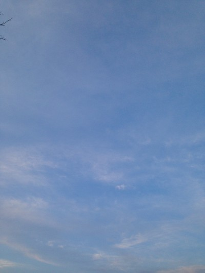 march sky 8