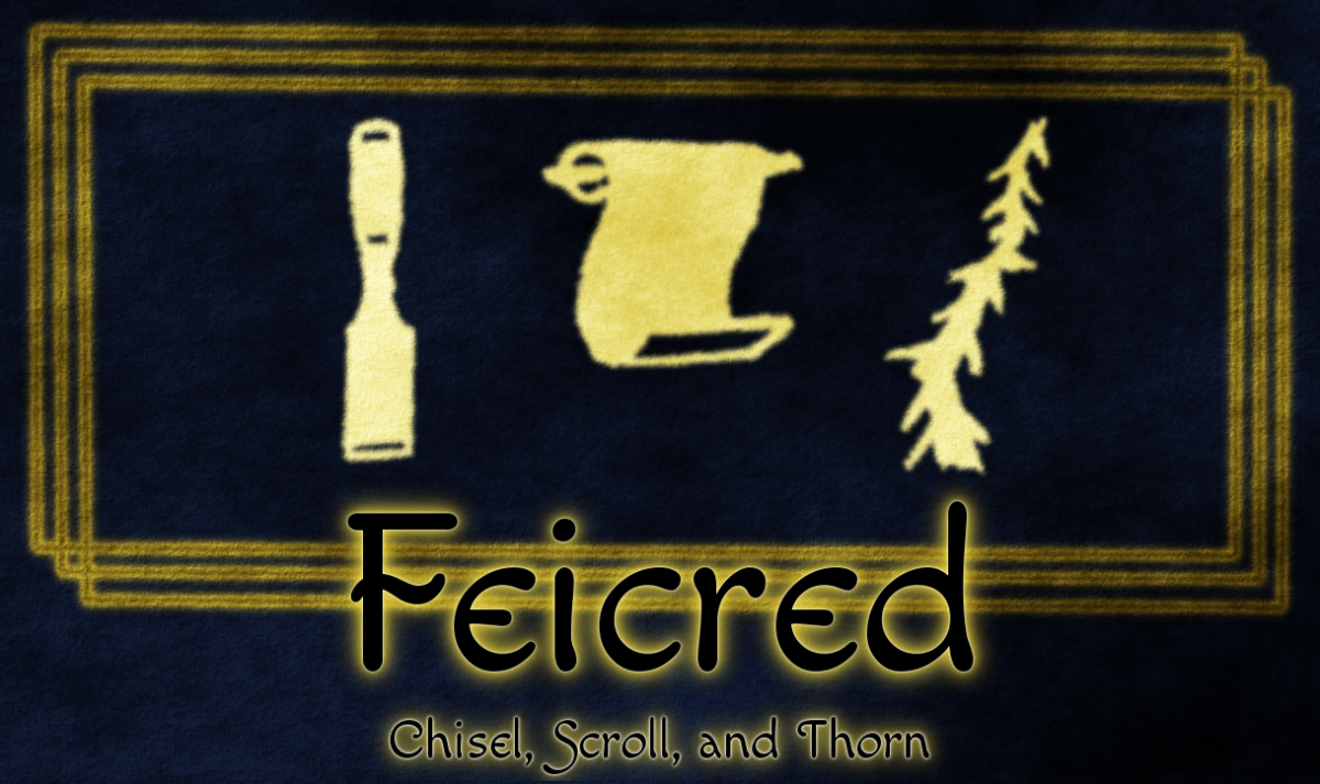 Feicred