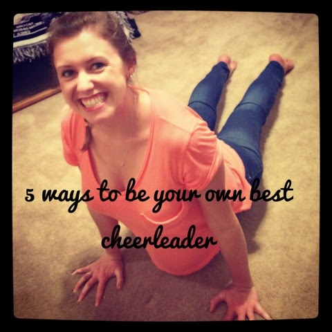 be-your-own-cheerleader