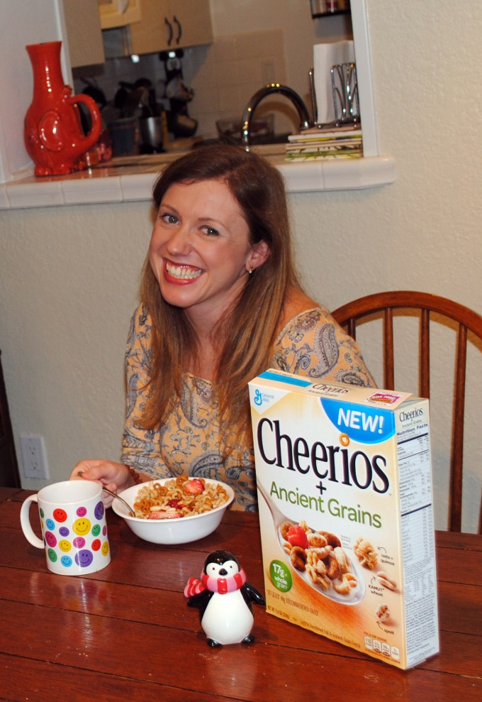 lora-hogan-its-a-good-day-with-cheerios-ancient-grains-at-publix