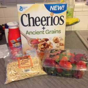ancient-grains-cheerios-breakfast-recipe-ingredients