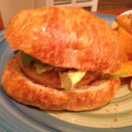 crossaint-chicken-sandwich-recipe-quorn