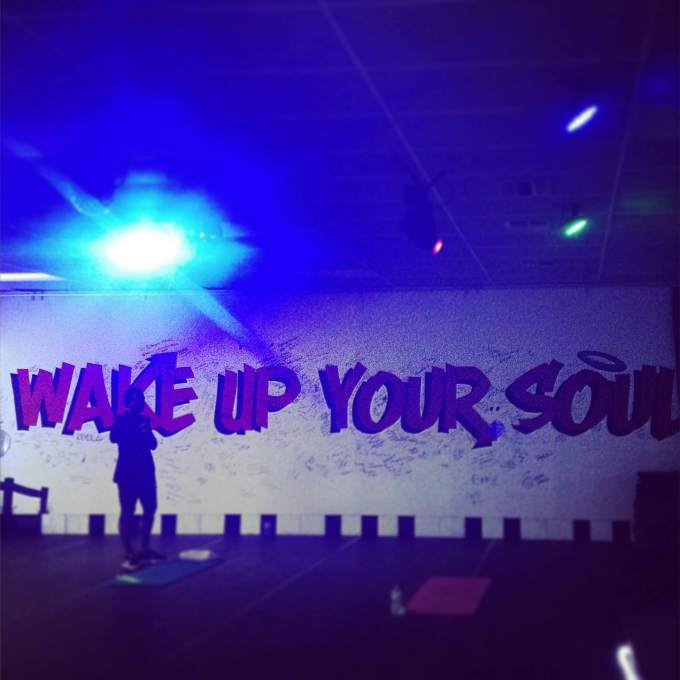 wake-up-your-soul-soul-rooster-tampa