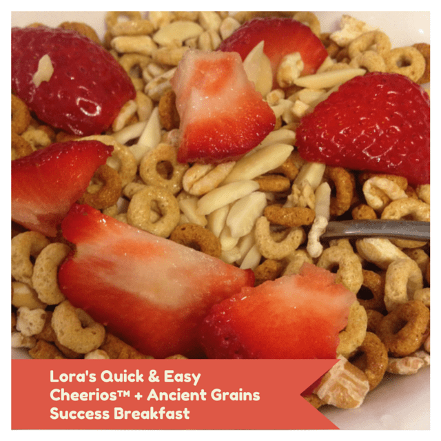 quick-and-easy-breakfast-with-cheerios-ancient-grains