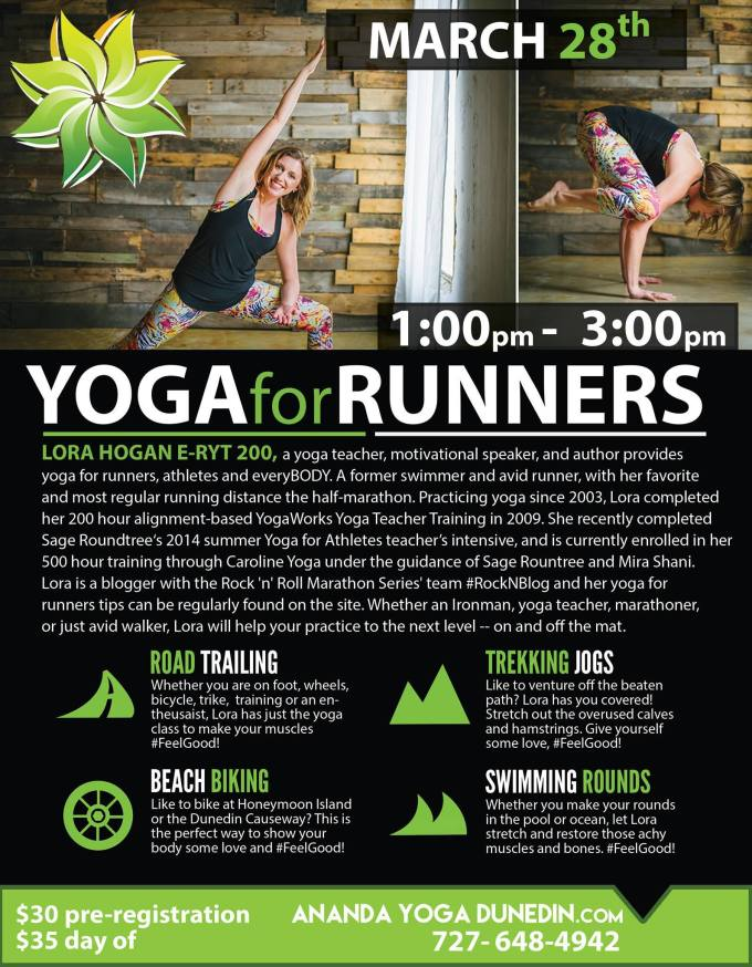 yoga-for-runners-dunedin