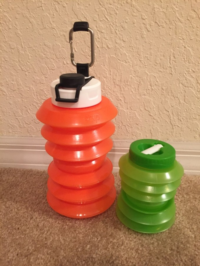 ohyo-expanded-water-bottle