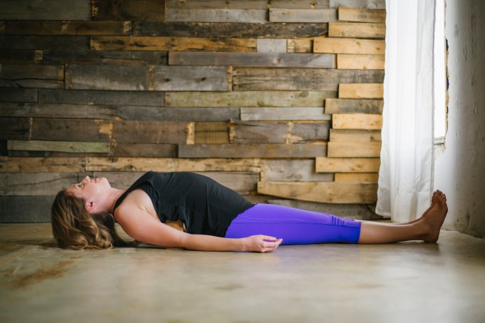 Lora-Hogan-Yoga-For-Periods