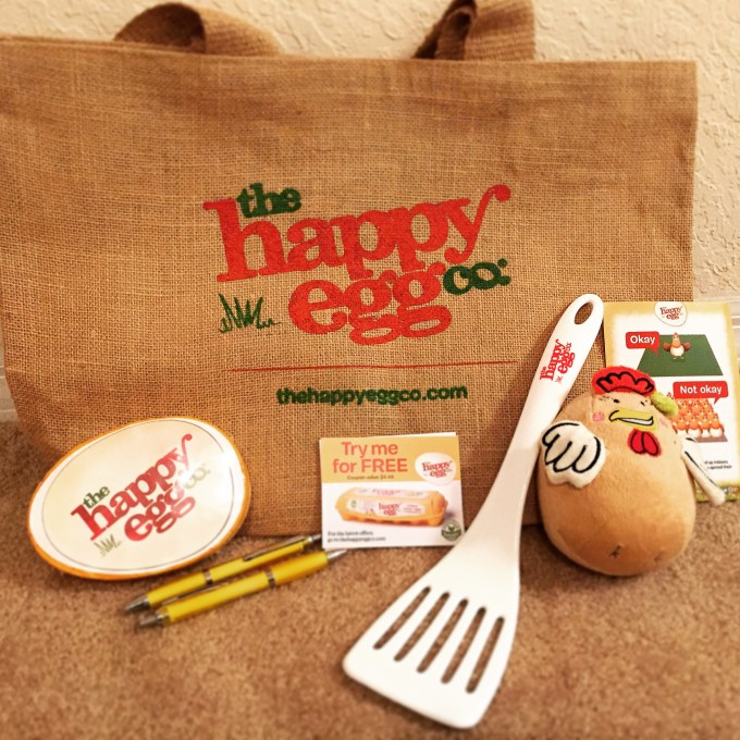 happy-egg-co