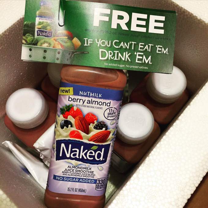 naked-juice-box