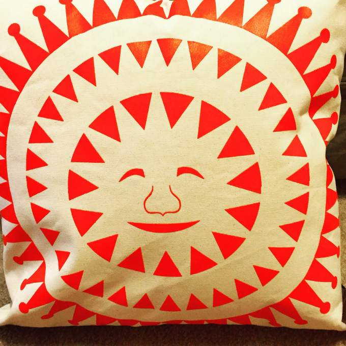 macys-heart-haiti-pillow