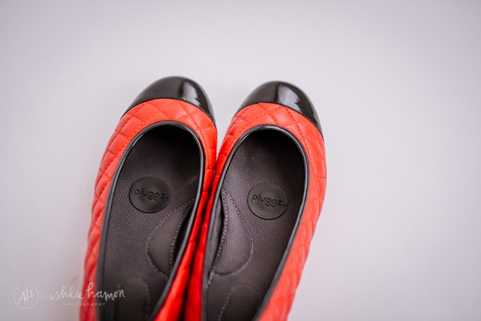red-shoes-pluggz