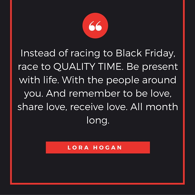 Black-Friday-Quote