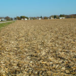 east-central-illinois-bachman-estate-2-tracts-farmland