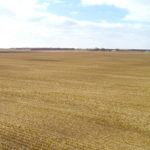 east-central-illinois-paxton-selling-farm-land-bachman-estate