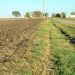 marshall-county-illinois-selling-farm-land-agricultural-fields-road