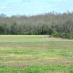 selling-farm-land_tillable-acres_east-central-missouri_the-loranda-group