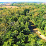 selling-indiana-recreational-land-public-auction