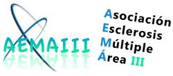 Logo AEMA