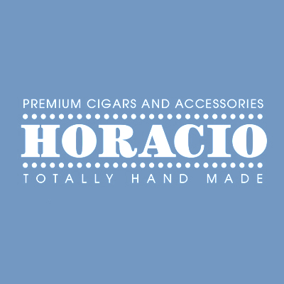 Horacio Cigars