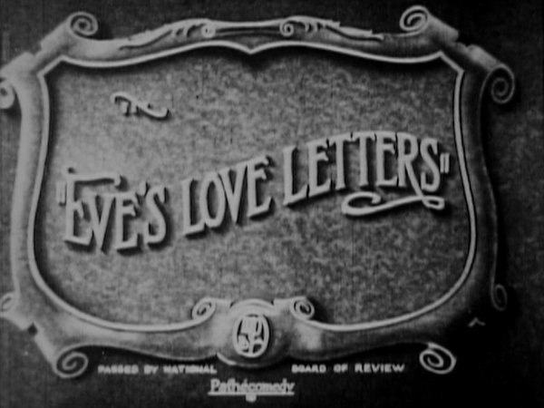 https://i0.wp.com/www.lordheath.com/web_images/eve__s_love_letters__title_card_.jpg