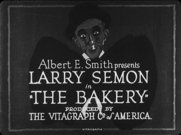https://i0.wp.com/www.lordheath.com/web_images/the_bakery__title_card_.jpg